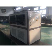 南宁冷水机厂家,南宁激光冷水机,激光冷水机厂家