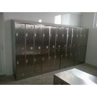 供应山东枣庄不锈钢更衣柜密集架书架超市存包柜厂家13938894005梁经理