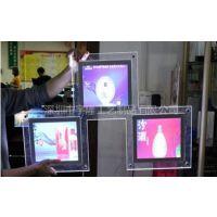 供应深圳亚克力灯箱,有机玻璃灯箱,六角旋转灯箱,广告灯箱,超薄水晶灯箱,亚克力广告灯箱,有机玻璃超薄灯箱