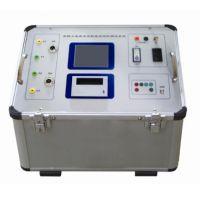 生产厂家供应 变频大电流多功能接地阻抗测试系统  质保三年