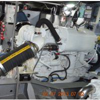 康明斯ISX12配件专营|连接线束5255331F|线束5290359F