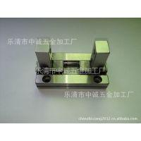 供应提供气爪头 导轨配件 气爪 MHZ2导轨 MHZ2-20D导轨 mhz2-20d