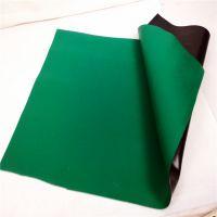绿色环保防静电胶皮_优质防静电胶皮_防静电胶皮价格批发