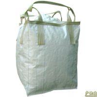 本厂长期大量供应集装袋 欢迎新老顾客前来订购