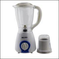 多功能料理机 榨汁搅拌干磨研磨磨粉机H2-306