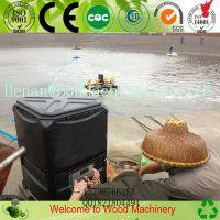 供应渔业机械,增氧机,投饵机,高效产品