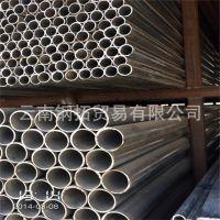 云南钢拓优质q235/48*2.3*6 M架子螺旋焊管 家具管 来电咨询订购