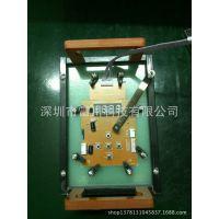厂家专业 制造 手浸锡炉 治具夹具 工装夹具