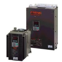 富士变频器 FRN0.4E1S-4 FRN0.75E1S-4