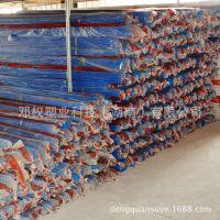 PVC线管批发PVC穿线管供应厂家生产PVC电线管走线管国家标准质优价廉