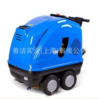 畅销批发价BH200意大利原装进口热水工业级高压清洗机 自动开停机