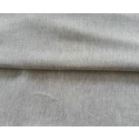 抑菌去异味功能性内衣面料 4%银纤维功能性面料 家纺宝宝服