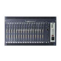 数字矩阵解码终端单元 高清网络解码  视频矩阵 电视墙服务器