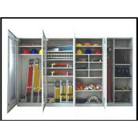 华泰电力供应电力工具柜电力安全工具柜设计图