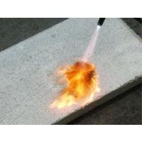 江西a1级防火保温板|外墙防火发泡保温板|楼面防火保温材料价格