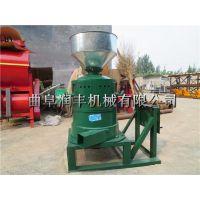 钢辊碾米机批发 新式的碾米机厂家在哪
