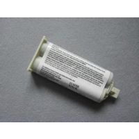 优势供应环氧 丙烯酸结构胶