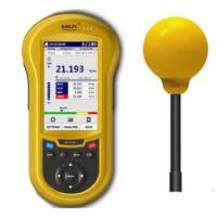 何亦E300电磁场强度分析仪用于科学研究、实验室、环保、疾病控制、通讯等用户。