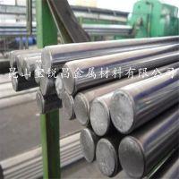 供应进口耐磨52100轴承圆钢 大小直径冷拉磨光棒可零售零切