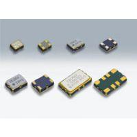 供应KDS温补晶振VC-TCXO 封装2520 DSA221SCL 9.6M-52MHZ常用频点