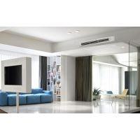 格力中央空调安装价格表格力一拖多家用中央空调报价