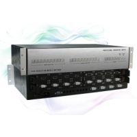 AVTRONSYS 艾维创 混合矩阵 矩阵 HDMI矩阵 VGA矩阵 AV矩阵
