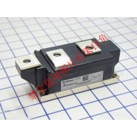TT93N08KOF TT93N12KOF德国Infineon英飞凌双向可控硅模块,正品现货直销