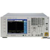 【二手N9010B信号分析仪】价格_资料_厂家