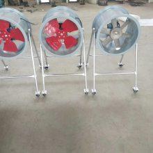 安边润飞轴流风机T35-11|T35型轴流风机|轴流风机价格