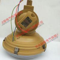 SBF6103-YQL50B三防吸顶照明灯免维护三防灯