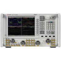 N5247A PNA-X 微波网络分析仪(安捷伦N5247A)