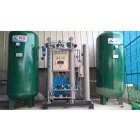 供应热处理制氮机 小型氮气发生器、小型制氮机维修