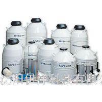 美国mve液氮罐-XC系列