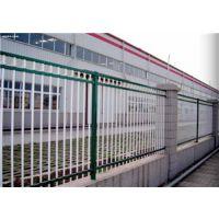 锌钢护栏_英环丝网(已认证)_锌钢护栏专业批发定做