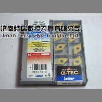 正品伊斯卡刀具 伊斯卡钢件刀片WNMG080404-GN IC9025车刀片