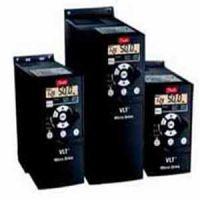 供青海变频器和西宁三相输入变频器价格