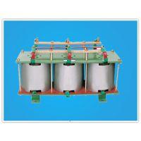 德州吉隆电气自动化有限公司BP4 系列频敏变阻器