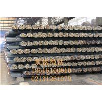 供应太钢用于仪表电磁铁芯的纯铁冷拉直条