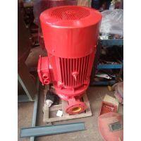 江洋泵业 ISG 200-250 边立式 铸铁管道离心泵 水泵专家