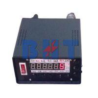 有载分接开关控制器价格 HTJD-YPK-212N