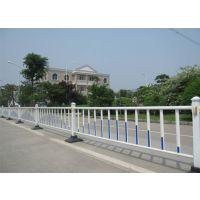 上海镀锌道路反光护栏供应 -耐集