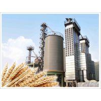 河南鼎科机械设备有限公司小麦粮食烘干机助你生意兴隆