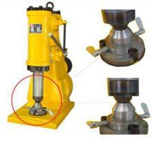微型空气锤《C41-6kg空气锤》金银首饰加工空气锤