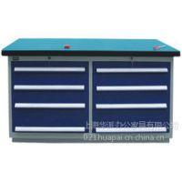 供应上海钳工工作台价格,不锈钢工作台批发,定制移动工作台