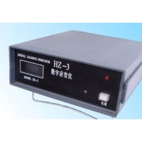 数字应变仪 HZ-3 具有很高的输入阻抗,直流供桥 CMOS集成电路 JSS/金时速