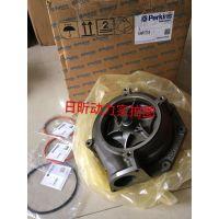 珀金斯/帕金斯403d-11水泵 、配件