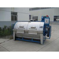 工业烘干机|工业衣服烘干机