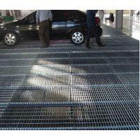 安平鼎瑞平台走廊工厂球头接杆扶梯可定做踏步板