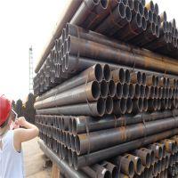 天津 专业生产 直缝焊管Q235B 来电咨询有优惠18502270634