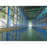 供应工厂仓库货架|仓储货架|平台阁楼货架